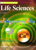 中国科学:生命科学(英文版)